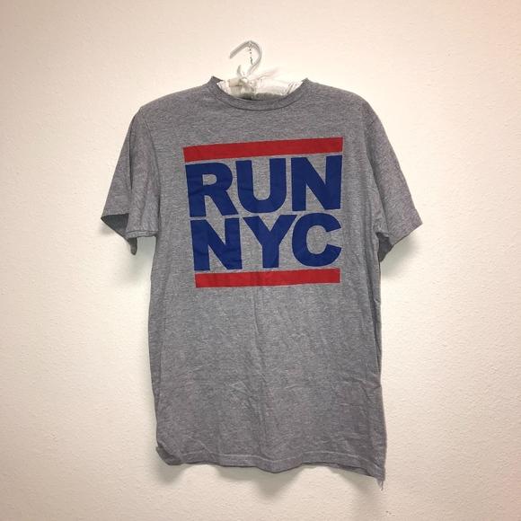 Adidas camicie scappa a new york e poshmark